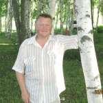 александр кочуров, фото