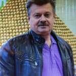 Василий, фото