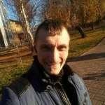 Алексей, фото