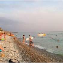 На Черном море срочно продаётся таунхаус- мини гостиница, в Туапсе