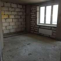 Продаю новую 2-х комнатную квартиру в Советском районе город, в Нижнем Новгороде