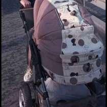 Коляска детская, в Тюмени