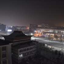 Продаю трехкомнатную квартиру УЛУЧШЕННОЙ ПЛАНИРОВКИ!, в Улан-Удэ