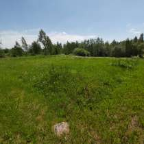 Продается участок 10 соток в с/т Каменка, 25 км от Витебска, в г.Витебск