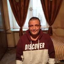 Artur, 51 год, хочет пообщаться, в г.Ереван