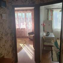 Продам 1-комнатную квартиру, в Хороле