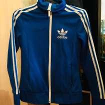 Мастерка Adidas Original, в Иркутске