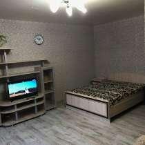Сдаётся квартира Бердянск, в г.Бердянск