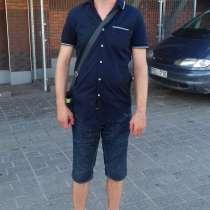 Jaroslav, 43 года, хочет познакомиться – paznakomlius s devuskai s vilniusa, в г.Вильнюс