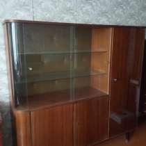 Продается б/у мебель, в Волгограде