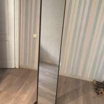 Продам зеркало, в Владивостоке