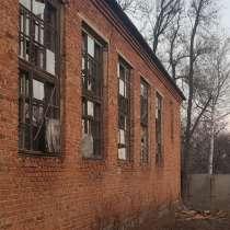 Производственное здание, 700 м², 30 соток, 20 кВт, в Новошахтинске