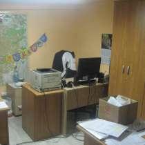 21,2 м ЗА 18тр Помещение свободного назначения под офис, в Москве