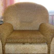 Продаю кресло кровать, в Владимире
