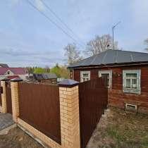 Продам дом и землю 500000руб, в Кирово-Чепецке
