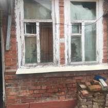 1 ком общий двор ул Ушинского, в Владикавказе