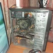 Продается персональный компьютер недорого, в г.Навои