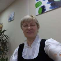 Банкротство. Москва. москов. обл, в Москве