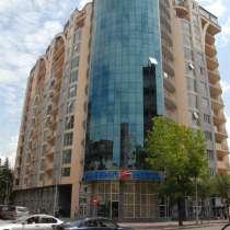 Сдается в центре Батуми БЕЗ ВЫСЕЛЕНИЯ НА ЛЕТО!, в г.Тбилиси