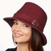 Шляпа женская, в Екатеринбурге