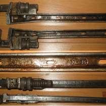 Ключ разводной SU (10-36), в Волгограде