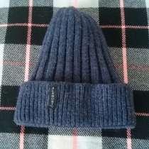 Продам шапки 1500 тг, в г.Атырау