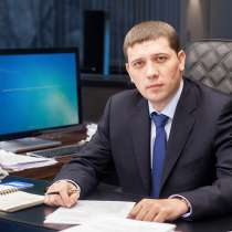 Требуется специалист с опытом регионального представителя, в г.Астана