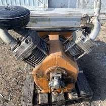 Вал коленчатый компрессора 2ВУ1-2,513М, в г.Полтава