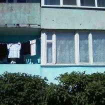 Квартира 4 комнаты, в Семикаракорске