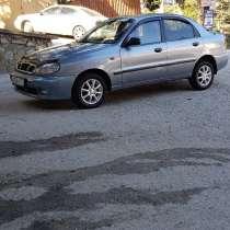 Автомобиль в аренду возможен выкуп или прдажа, в Ялте