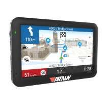 GPS навигатор автомобильный Artway NV-800, в г.Тирасполь