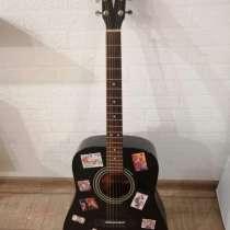 Гитара Cort AD810, в Краснодаре