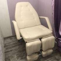 Педикюрное кресло, в Краснодаре
