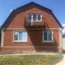 Продаётся дом с выходом в реку(р. Кирпили) рядом с центром !, в Краснодаре