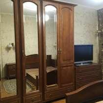 Сдается отличная 2-ая квартира на Планерной, в Москве