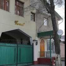 Сауна Versal, гостевой комплекс. У нас есть всё для комфортн, в г.Бишкек