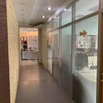 Офис площадью 24 м2(два кабинета по 12 м2), на 3 этаже 4-эт, в Екатеринбурге