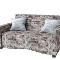 Продаю диван чебурашку, в Арзамасе
