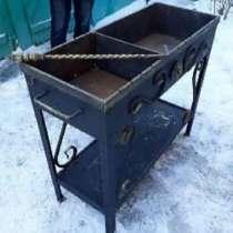 Продам мангал, в Белгороде