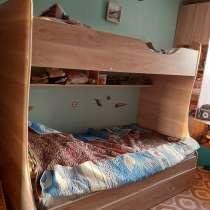 Продаётся кровать, в Стерлитамаке