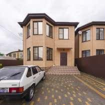 Продам жилой дом 150 м2 с участком 3 сот Стачки 238, в Ростове-на-Дону