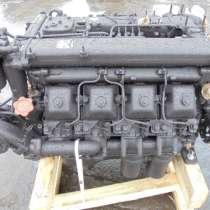 Двигатель КАМАЗ 740.30 евро-2 с Гос резерва, в г.Уральск