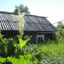 Дом 57 м² на участке 11 сот, в Котласе