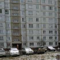 Продам трёхкомнатную квартиру в центре на 2этаже, в Линеве