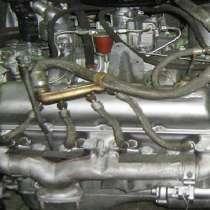 Двигатель ЗИЛ-131 с хранения, без наработки, в Новосибирске