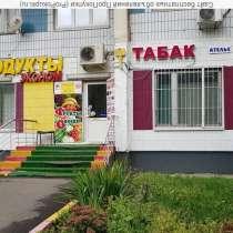 Сдается помещение а аренду от собственника, в Москве