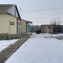 Продаю 3-и дома, в Волгограде