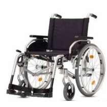 Новая инвалидная коляска всего за ½ цены высокого немецкого, в г.Днепропетровск