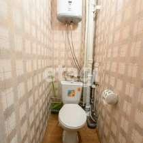 2-х комнатная квартира ДОС 36, в Хабаровске