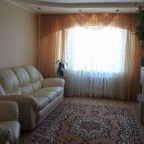 Продам 3-х комнатную квартиру г. Новополоцк, в г.Новополоцк